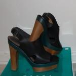 Marni för H&M skor